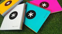 Mettez de la couleur dans vos écrits!